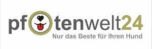 Pfotenwelt24
